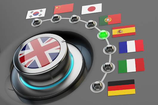 Yes, Every Online Store Owner Needs to Activate Google Translate – Pinnacle Cart's eCommerce Blog - Tips for online sales success