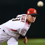 Building a Perfect Twins Trade Deadline - Minnesota Twins - Articles - Homepage - Twins Daily