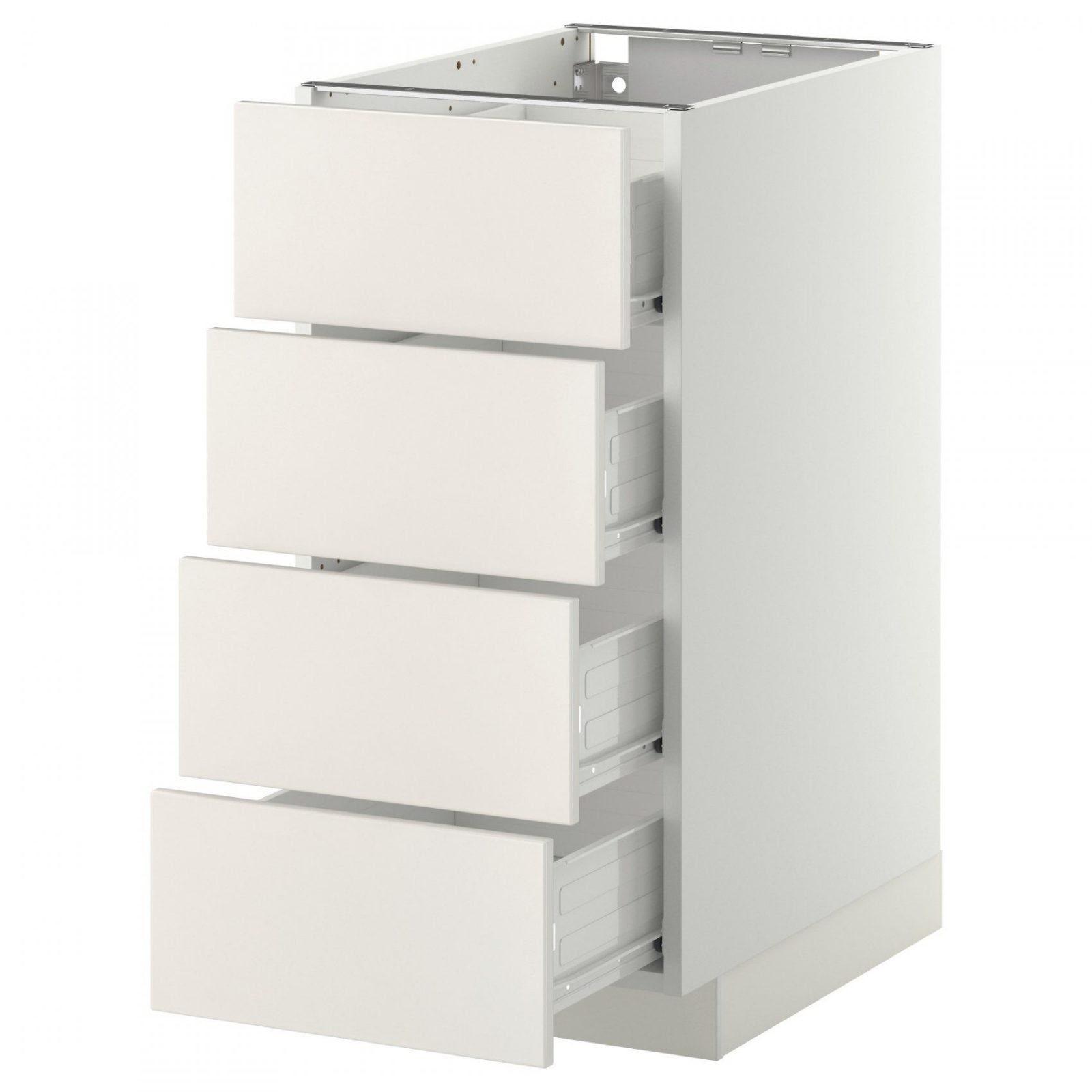 Küchenschrank 25 Cm Tief  Balkontisch Ausziehbar  25 Db Kerti