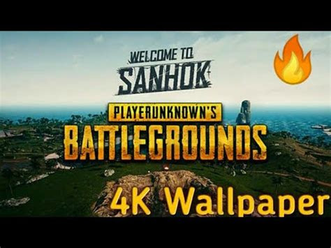 pubg wallpaper    youtube