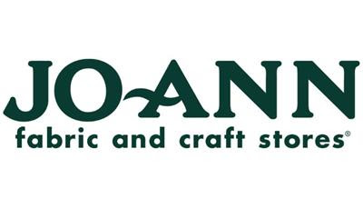 Jo-Ann Fabric and Craft Stores 2016 Black Friday Ad | Frugal Buzz