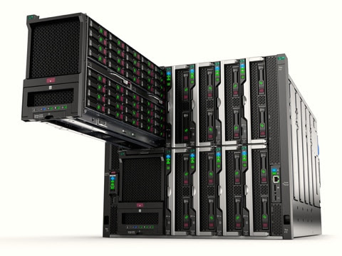 Servers for Sale - Rack Simply