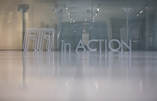 ARinACTION - Augmented Reality Summit