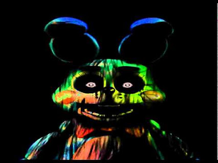 Freddy 39 s at five nights map car tuning
