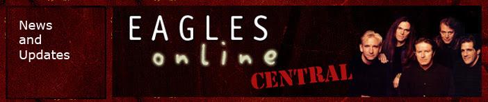 Eagles Online Central