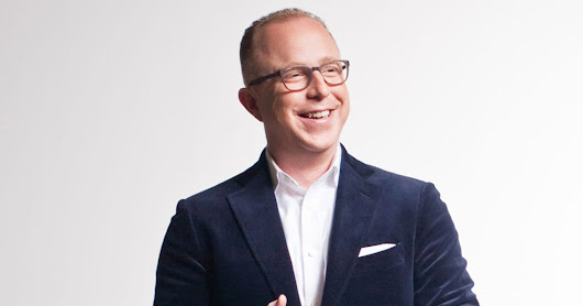 Pete the Planner: Explore the benefits of charitable giving