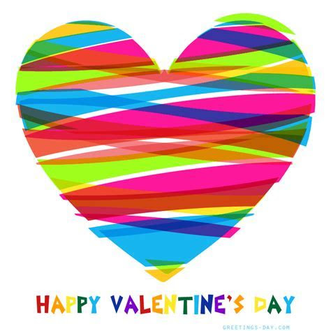 Happy Valentines everybody ? Cards, Pictures. ? Holidays.