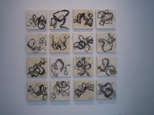 Gallery, New York City, 11 September 2010 _8090