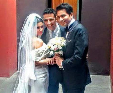 The Complete Wedding Album Of Actress Asin Thottumkal And