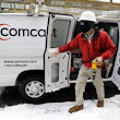 Comcast turns 50,000 paying customer homes into public hotspots, millions more by the end of the year