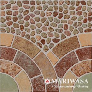Granite Mariwasa Tiles For Kitchen Sink Rumah Joglo Limasan Work