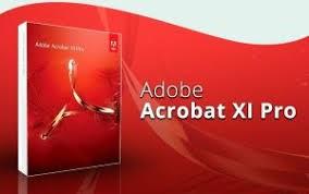 Adobe Reader Xi 11.0 17