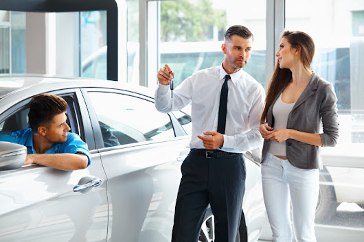Compare the Costs: Buying a New Car vs. Used - NerdWallet