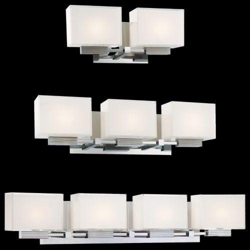 Bathroom Vanities Ideas Design Ideas & Remodel Pictures: Best Ideas About Chrome Vanity