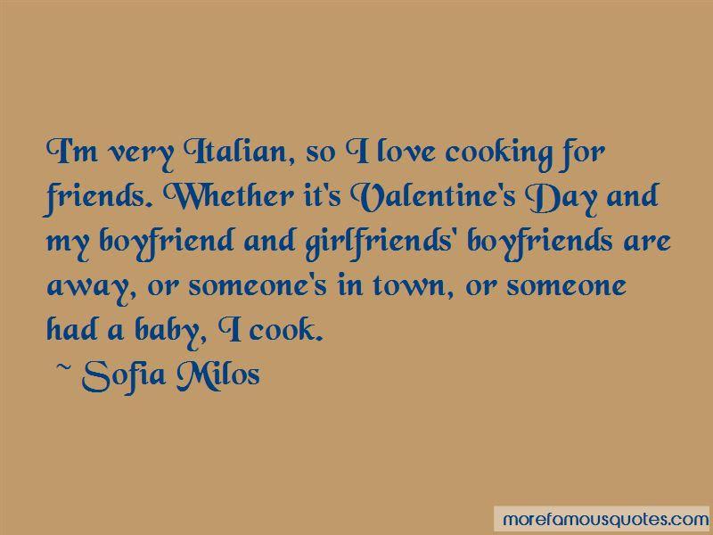Quotes About Ex Boyfriends Girlfriends Top 29 Ex Boyfriends Girlfriends Quotes From Famous Authors