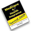 Houston Home Care News: Houston Medicare Consumers Get Expert Guidance