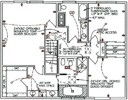 domestic wiring diagram symbols uk - home wiring diagram  home wiring diagram