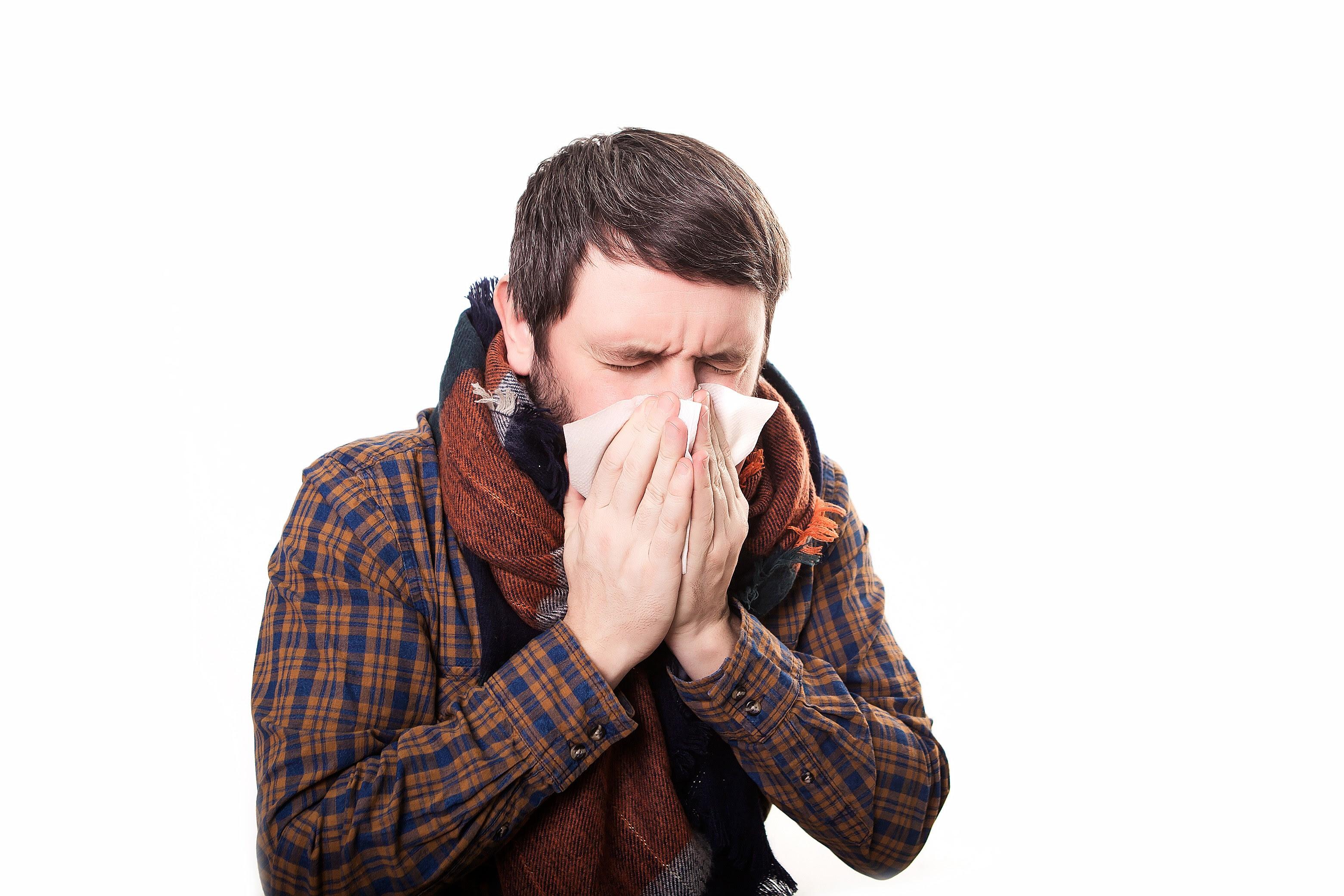 sick-guy