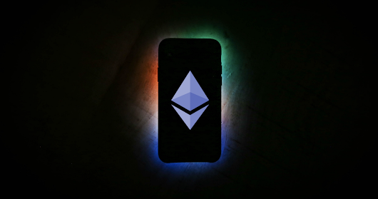 40 Ethereum Apps You Can Use Right Now – ConsenSys Media