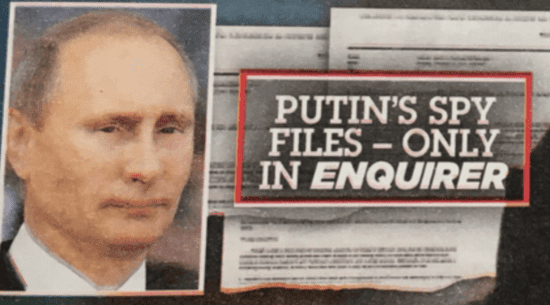 putins-spy-files.png