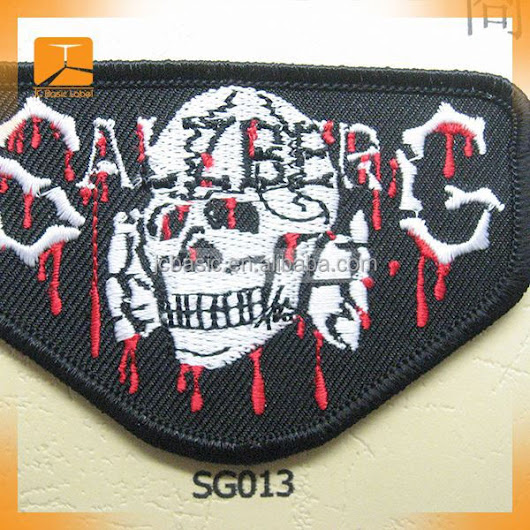 JCBASIC hot salecheap wholesale embroidered patches for garment, View wholesale embroidered patches, JCBASIC Product Details from JCBasic Garment Accessories (Shanghai) Co., Limited on Alibaba.com