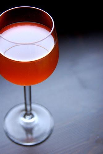 vin d'orange© by haalo