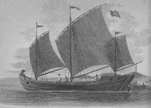 Chủ quyền Trường Sa Hoàng Sa, thư tịch cổ, châu bản, Trung Quốc, Việt Nam, cưỡng chiếm Hoàng Sa, bản đồ, sử sách, hải đội Hoàng Sa, thuyền buôn phương Tây