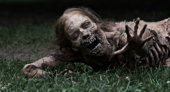 2014-03-10-thewalkingdead.jpg