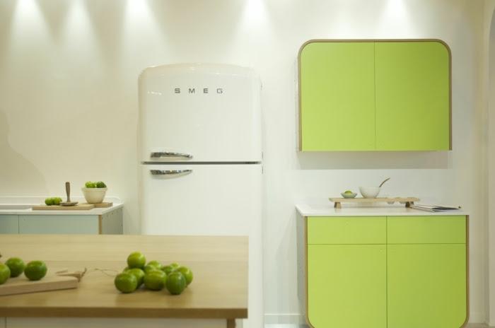 Gorenje Kühlschrank Interspar : Kochen billa kühlschrank rachael haugh