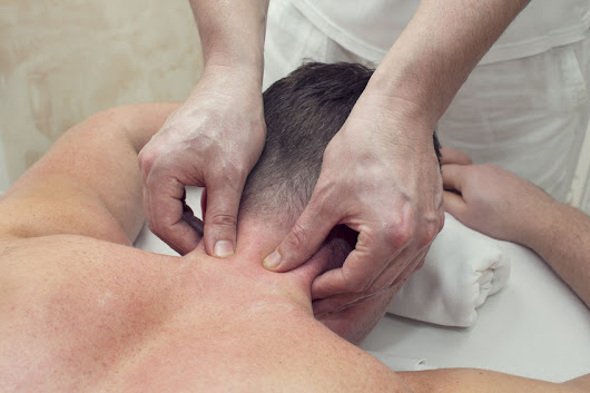 Why Do Some Massage Therapists Fail? - Massage Therapy School in NJ, Massage Ocean County New Jersey