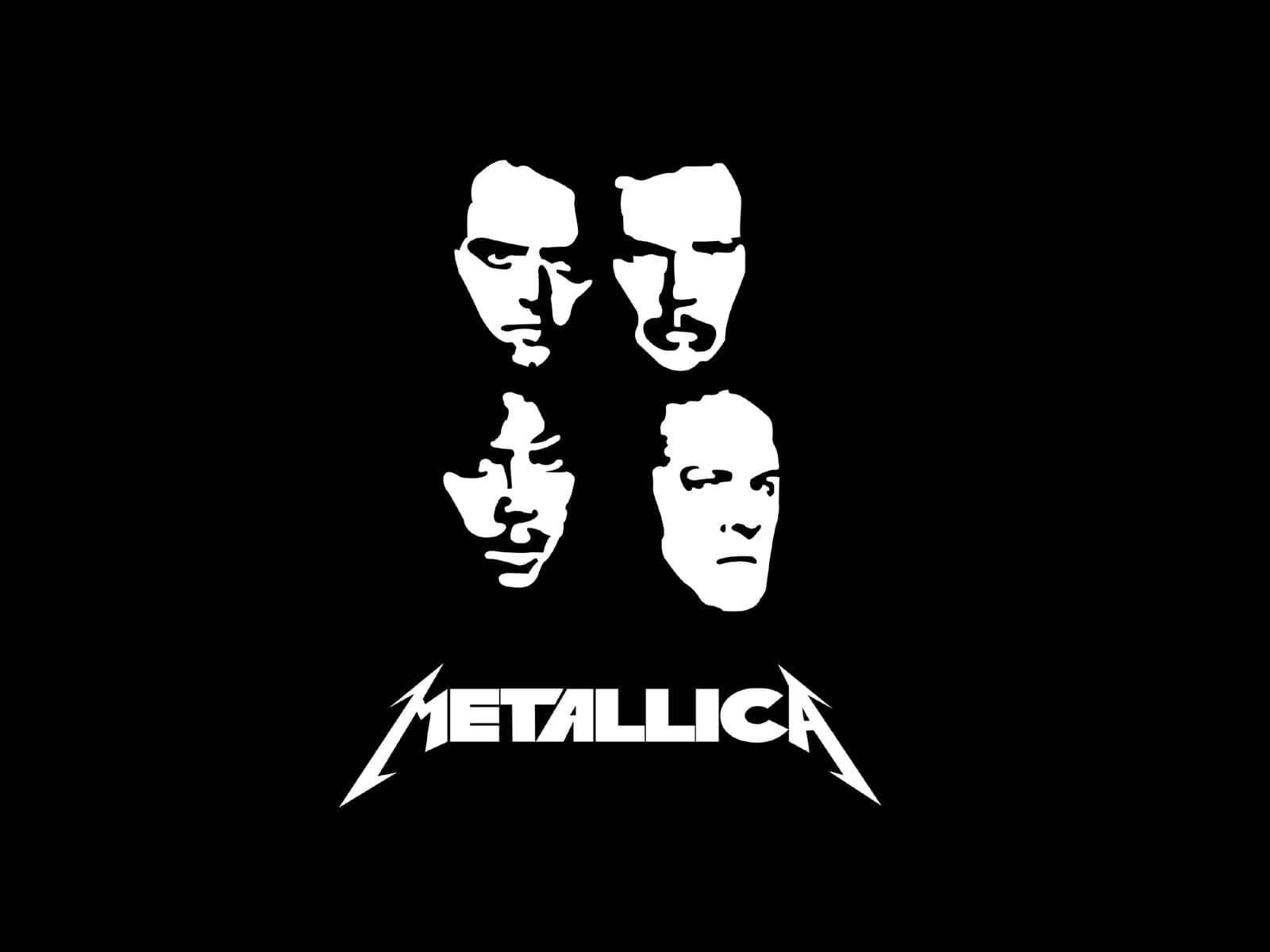 Metallica HD Wallpapers | 7wallpapers.net