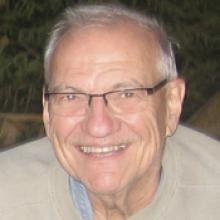 Obituary for DENNIS SCHROFEL