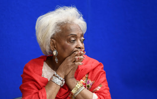 Broward blows deadline by 2 minutes; Palm Beach machines go on the fritz; state nixes new results