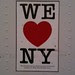 10.Jan.C-Back to See NYC