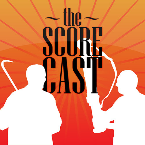 The Scorecast - episode 26