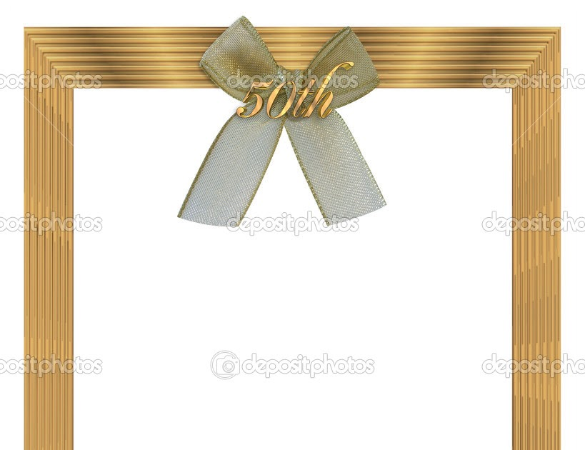 Wedding Gift Ideas For Male : Wedding World: Wedding Anniversary Gift Ideas For Men
