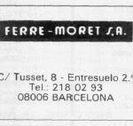 Distribuidores Commodore Barcelona (9)