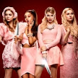 Scream Queens - La Crypte aux Séries