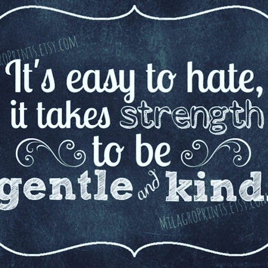 "Brenda Epperson on Twitter: ""Remember water and shower others with #kindness #patience #joy #hope and #love Watch what grows! #JustBEstrong @ascendwomen #Hope #November5 """