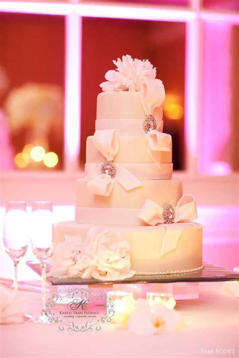 Décoration et accessoires pour un mariage chic et glamour