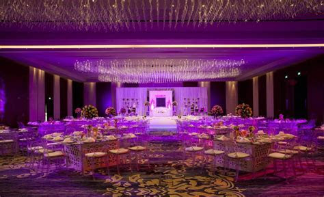 The Best Wedding Venues in Abu Dhabi   Arabia Weddings