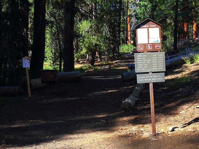 IMG_1436 Cinder Cone Trail