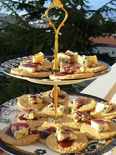 crackers au stilton 2.jpg