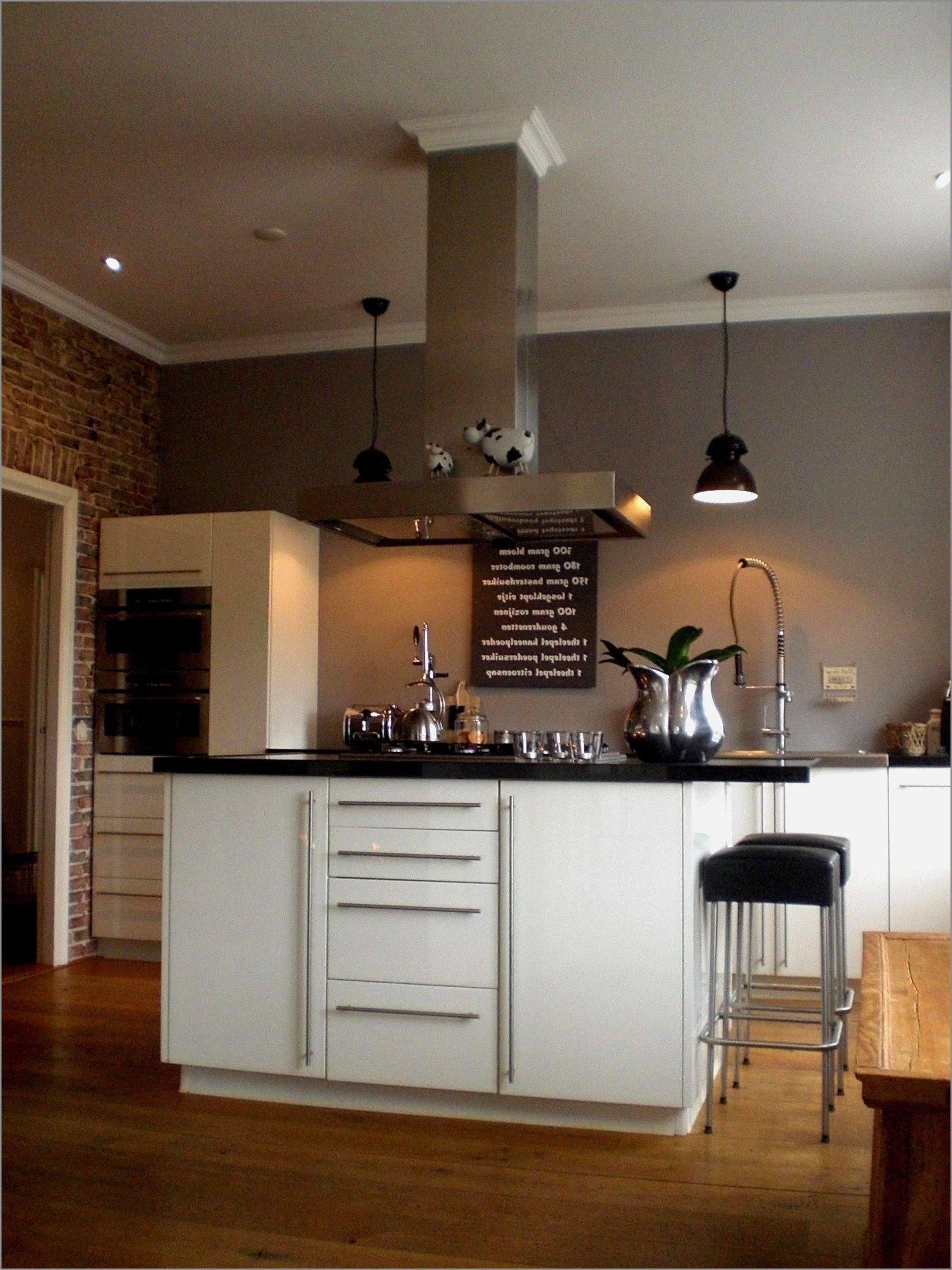 beistelltisch küche schlafzimmer ikea sitzgruppe wandtatoo
