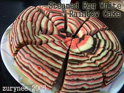 steam_eggwhite3