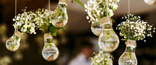 6 Common Outdoor Wedding Mistakes - Wedding Venues in Orange County - Orange County Wedding Venues