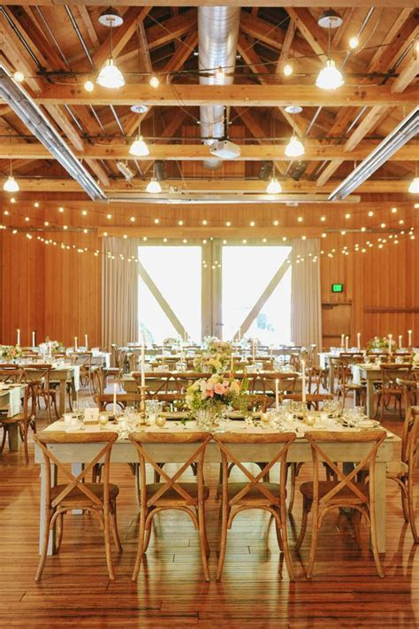 Cupid's Arrows Touch Utah Wedding at Sundance Resort