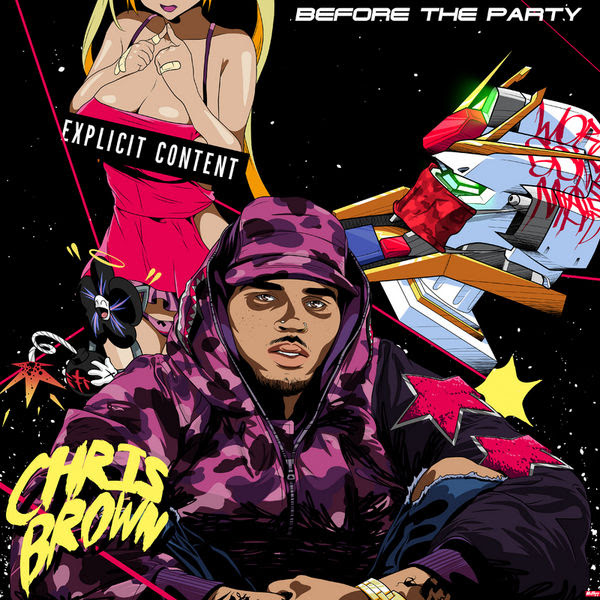 http://hw-img.datpiff.com/mf78e638/Chris_Brown_Before_The_Party-front-medium.jpg