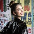 Giovanna Grigio elogia personalidade irreverente de sua personagem, Samantha, em 'Malhação - Viva a Diferença', mas reprova prática de bullying: 'É um defeito'