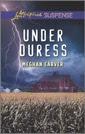 Under Duress